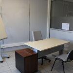 img_bureau-ponctuel-kappar2
