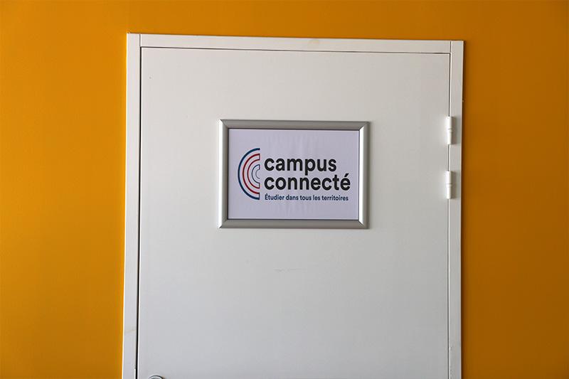 img_campus-connecte1