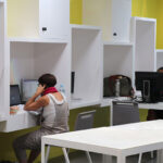 img_coworking2