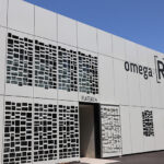 img_heberge-entreprise-omega1