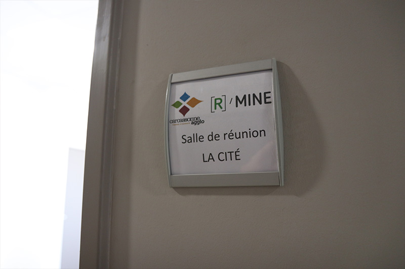 img_salle-reunion-deltar1