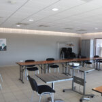 img_salle-reunion-deltar6