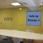 img_salle-reunion1