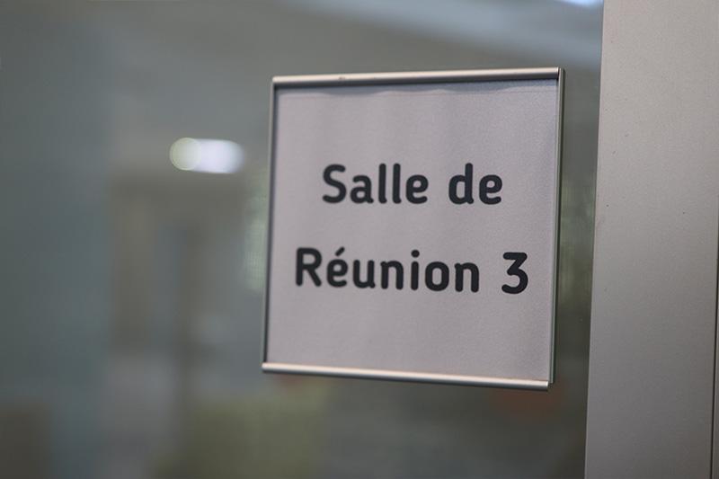 img_salle-reunion10