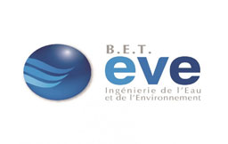 logo-bet-eve