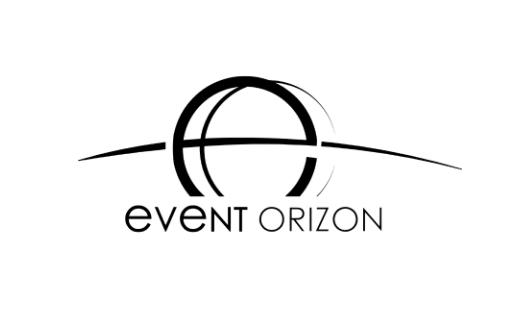 logo-event-horizon@2x