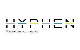 logo-hyphen