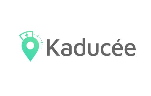 logo-kaducee@2x