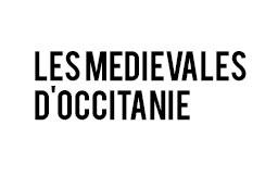 logo-medievales-occitanie