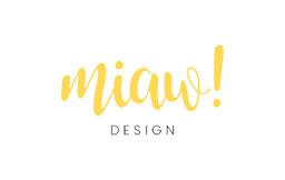 logo-miaw-design