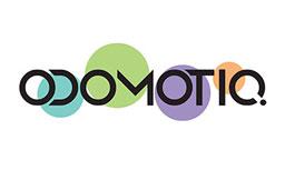 logo-odomotiq2020
