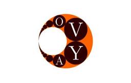 logo-ovya