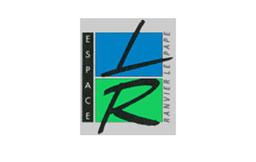 logo-pape-ranvier