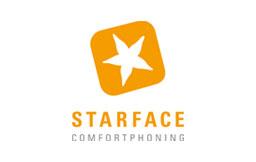 logo-starface